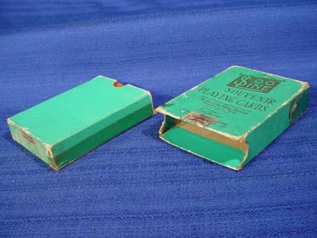 cardss003