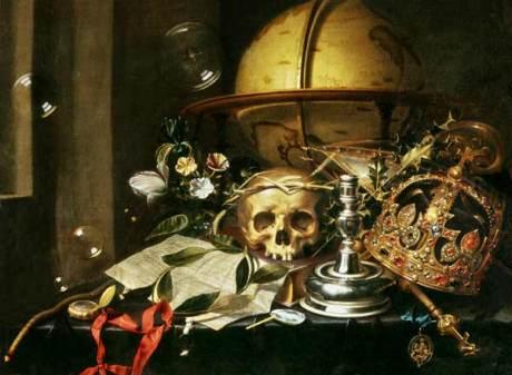 Hendrik Andrieszen - 17th Century
