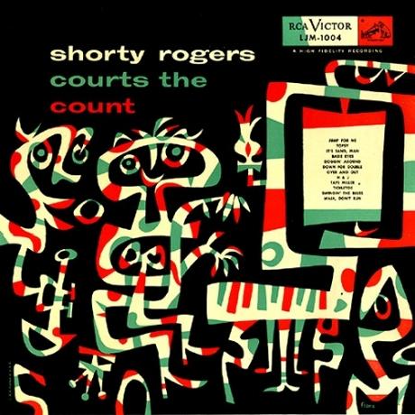 florashorty-rogers