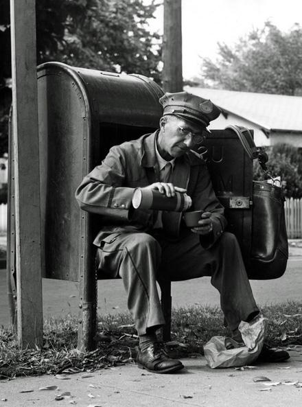mailmaninbox