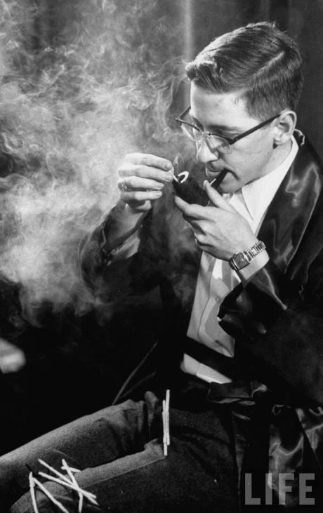 smoking16