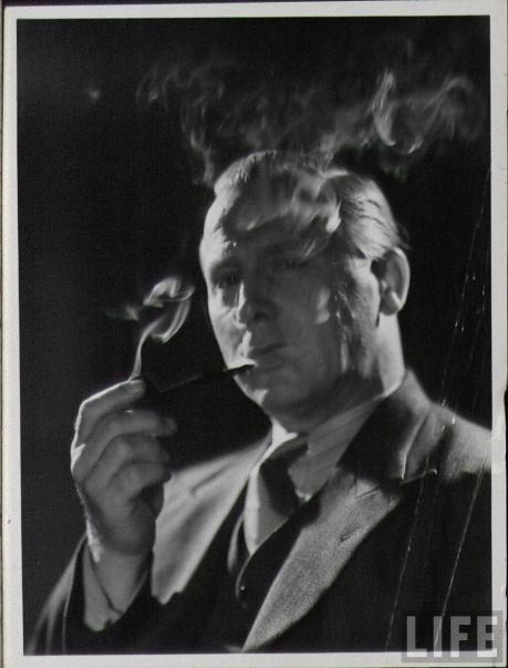 smoking4