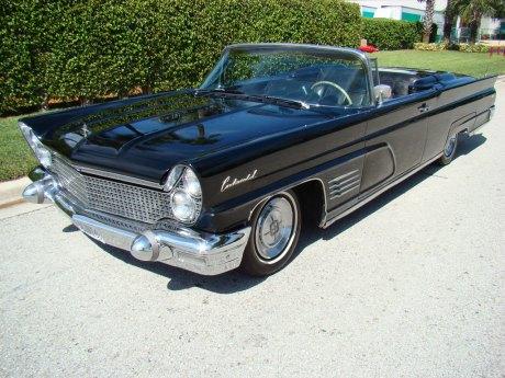 1960-Lincoln-Conv-Blk-001