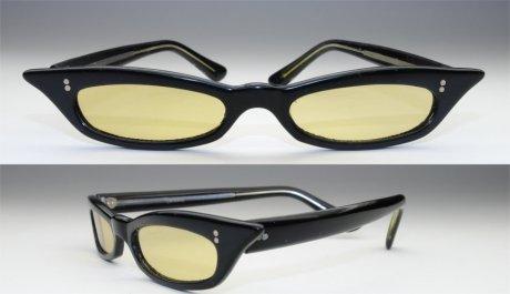 Great women's frames