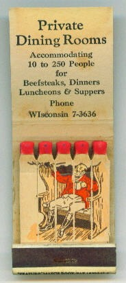 matchbook228399850_o