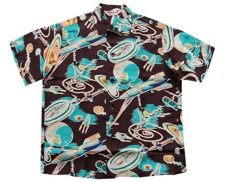 shirtspace