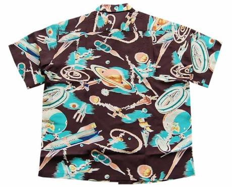 shirtspace3