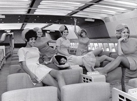 Stewardess_Girl_Pictures_AAB