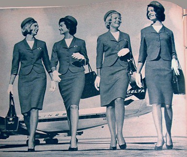 Stewardess_Girl_Pictures_AAI