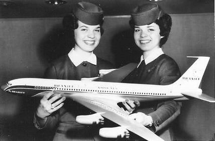 Stewardess_Girl_Pictures_ABA