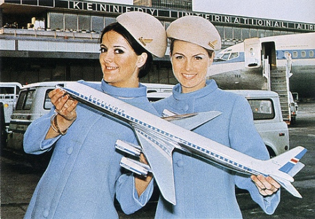 Stewardess_Girl_Pictures_ABH