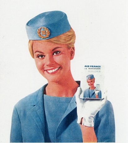 Stewardess_Girl_Pictures_ABL