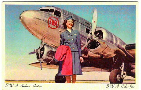 Stewardess_Girl_Pictures_ABV