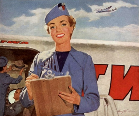 Stewardess_Girl_Pictures_ABW