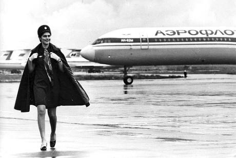 Stewardess_Girl_Pictures_ABZ