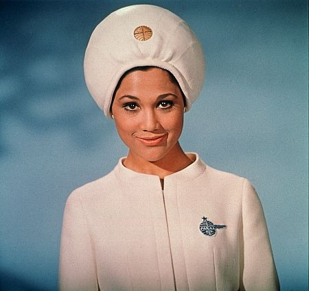Stewardess_Girl_Pictures_ACE