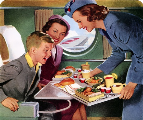 Stewardess_Girl_Pictures_ACI