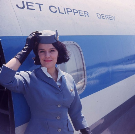 Stewardess_Girl_Pictures_ACL
