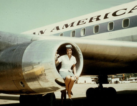 Stewardess_Girl_Pictures_ACM