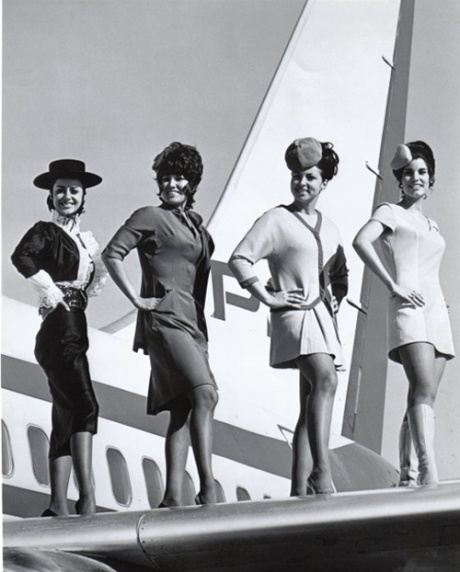 Stewardess_Girl_Pictures_ACQ