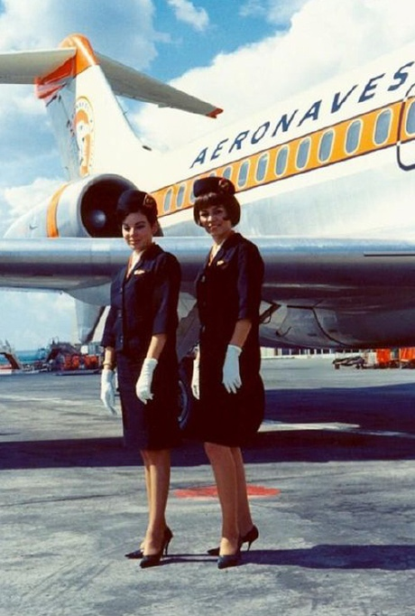 Stewardess_Girl_Pictures_ACT