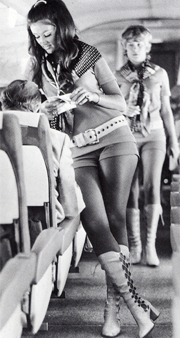stewardessvintage_stewardesses_2