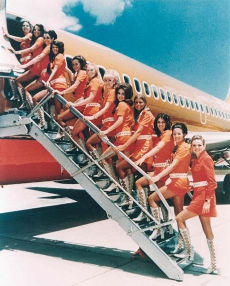 stewardessvintagestewardessphoto