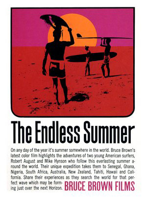 surf1189-endless-summer-surfing-movie-poster