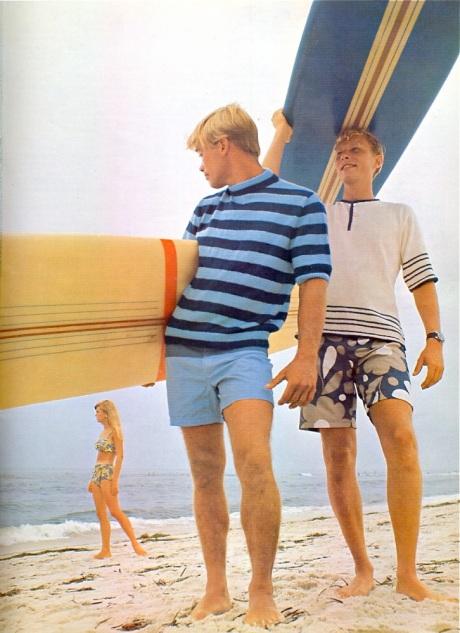 surfsurfer-knits131