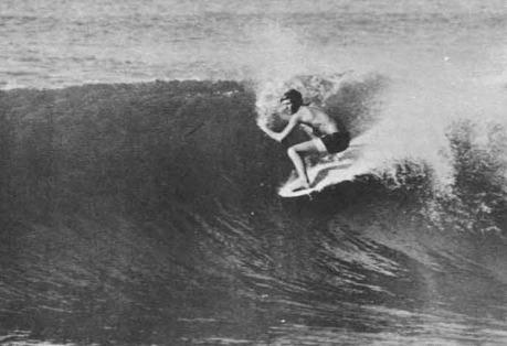 surfTomSurfing