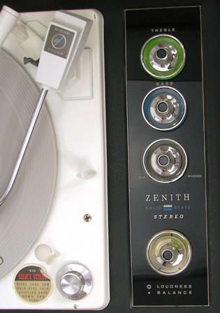 Zenith_recordplayer_006
