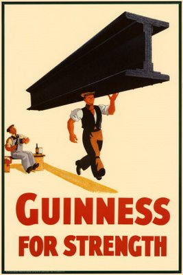 guiness10095916A~Guinness-for-Strength-Posters