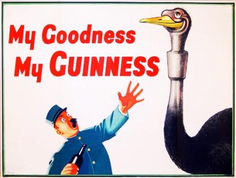 guinness17426_Guinness