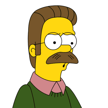 moustachened_flanders