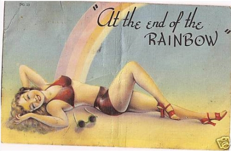 linen postcard13