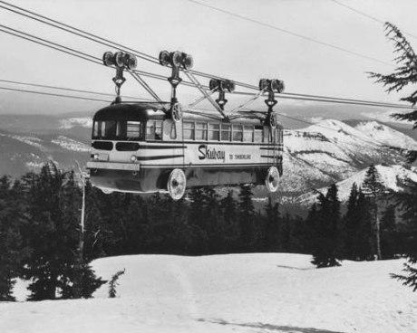 ski-gondola-bus
