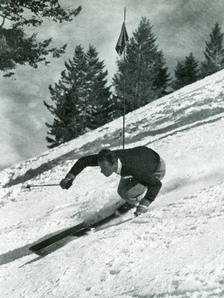 ski09Toni_Matt_at_Tuckerman_Ravine-193