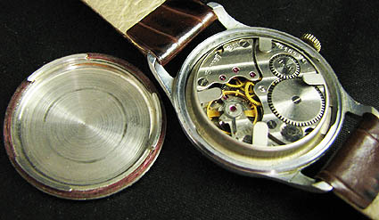 sputnik watch 7