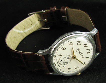sputnik watch4