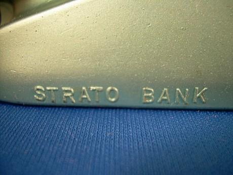 strato3