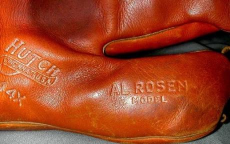 al rosen glove2