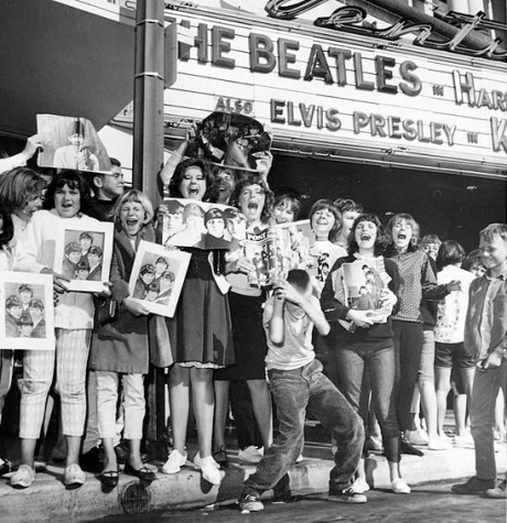 BeatlesFans1_large