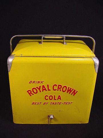 RoyalCooler2