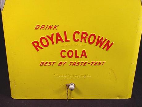 RoyalCooler3