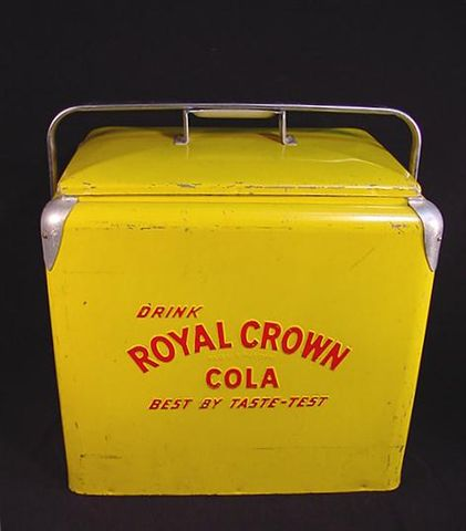 RoyalCooler7
