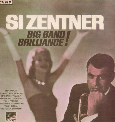 Zentner_0001_stitch