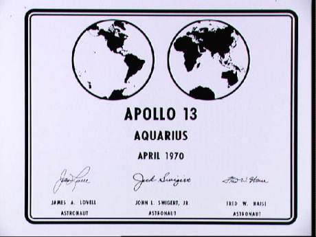 apollo13plaque