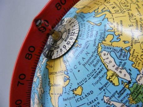 globe4