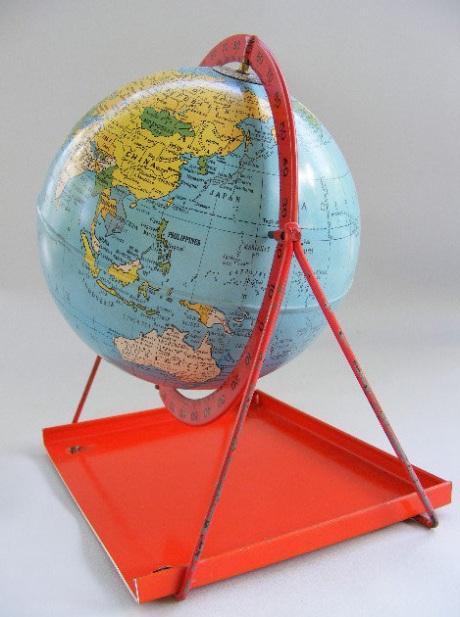 globe5