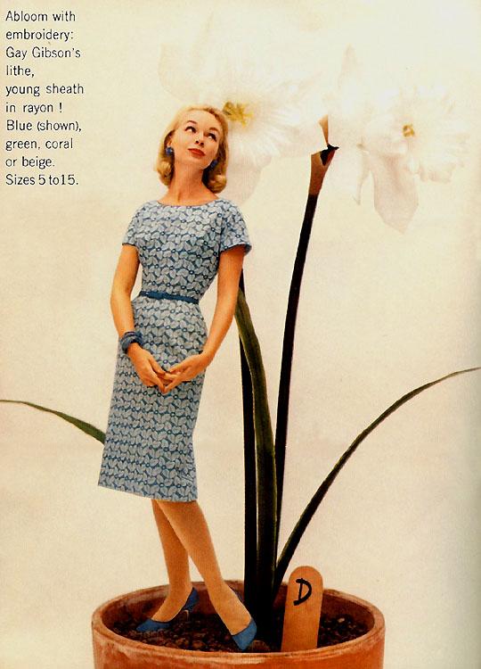 1960s fashion and style sammy davis vintage fashionhtml